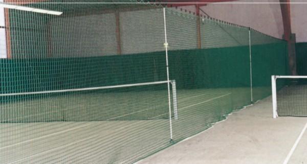 Trenn-Netz individuelle Größe