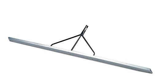 Hohlprofilschaber 200 cm