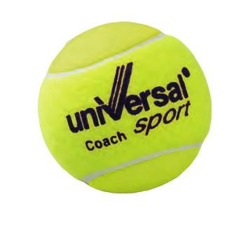 Universal Sport Coach