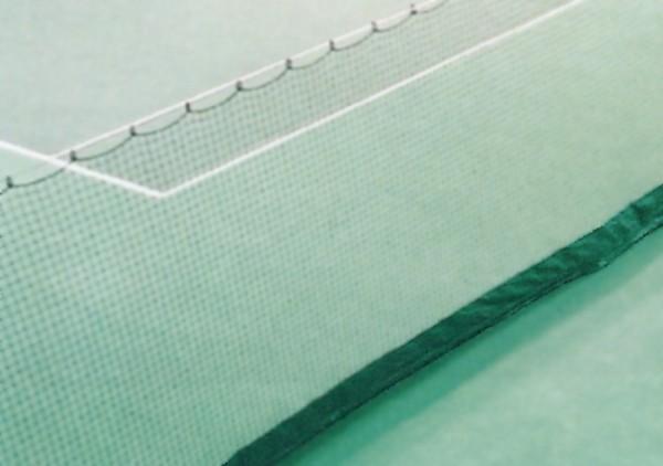 Standard-Trenn-Netz mit Unterkante