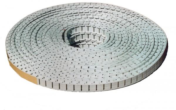 Ideala Reparaturband 50 m