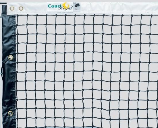 Padel Tennisnetz PN 9