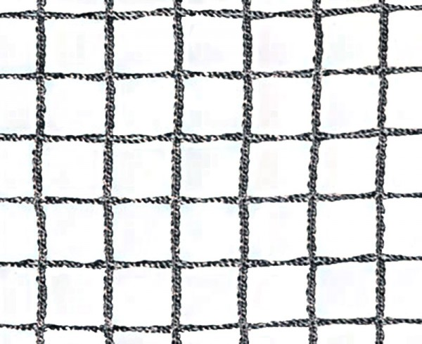 Tennisnetz 'Excalibur'